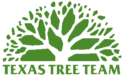 Texas Tree Team – Houston Tree Service & Consulting Arborists